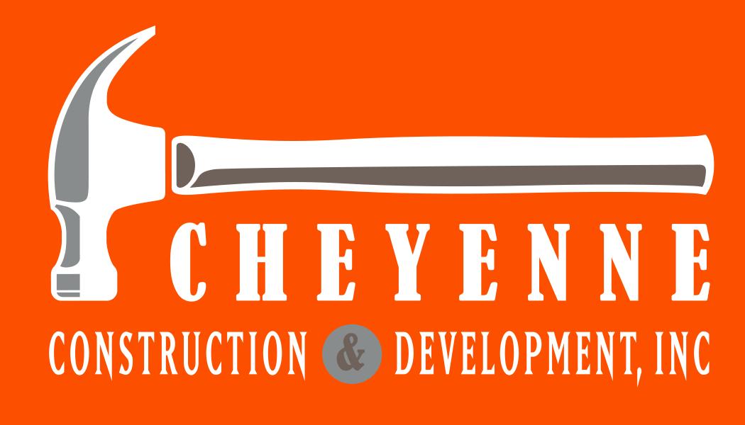 Cheyenne Construction and Development Inc | (480) 962-0800