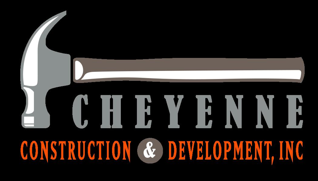 Cheyenne Construction AZ